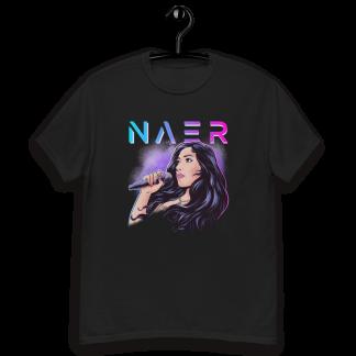 Camiseta NAER Merch